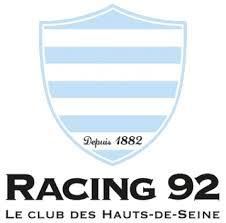 Cadeau de Noel : Madame la Maire Nicole GOUETA, alors que la ville est dans le rouge , décide de donner 746 000 € au racing club du 92 qui, au passage, quitte le stade Yves du Manoir pour Nanterre.