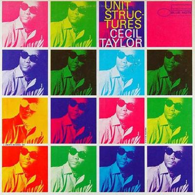 Disques mythiques 18 : Taylor, Guy, Can, The Jam, Talking Heads & Scofield