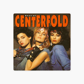 ‎Best of Centerfold by Centerfold