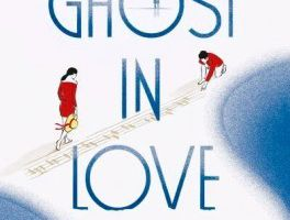 Ghost in love - de Marc LEVY