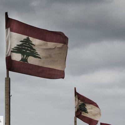 Liban..