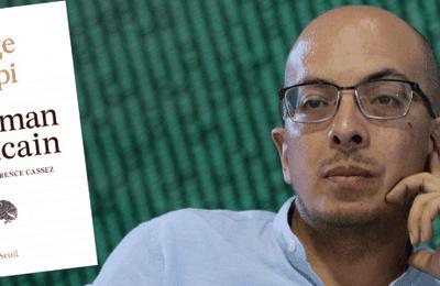Affaire Cassez-Vallarta : dans ce théâtre de la tromperie Jorge Volpi cherche la vérité