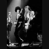 Thin Lizzy - We Will Be Strong