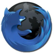 Waterfox, le renard bleu