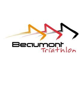 Résultats Triathlon de Beaumont 2008-05-11