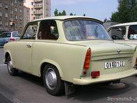 [SV2013-09] : Slezsky sraz dvoutaktu, Havirov (CZ)