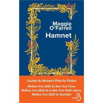 """""""Hamnet"""" : l'histoire à hauteur d'enfant"""