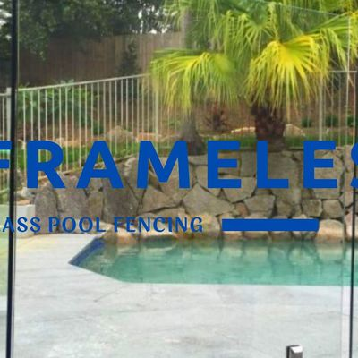 Frameless Glass Pool Fencing – 3 Key Products to Explore!