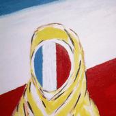 Marianne ou le paternalisme islamophobe