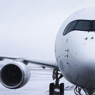 Finnair renforce sa liaison vers Guangzhou en Chine
