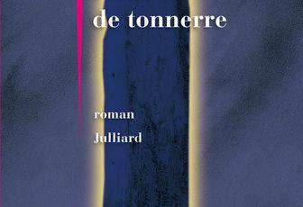 Fleur de Tonnerre / Jean Teulé