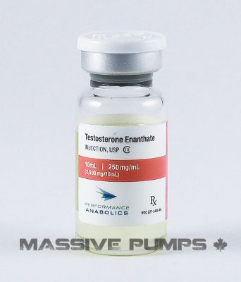 Choose the Best Online Shop to buy Testosterone Enanthate with These Tips