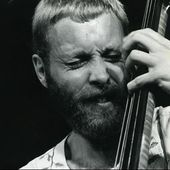 """Dave Holland, """"Now Here (Nowhere)"""", album Conference of the birds, 1972"""