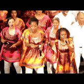Viens à lui - Chorale Union Ile De France