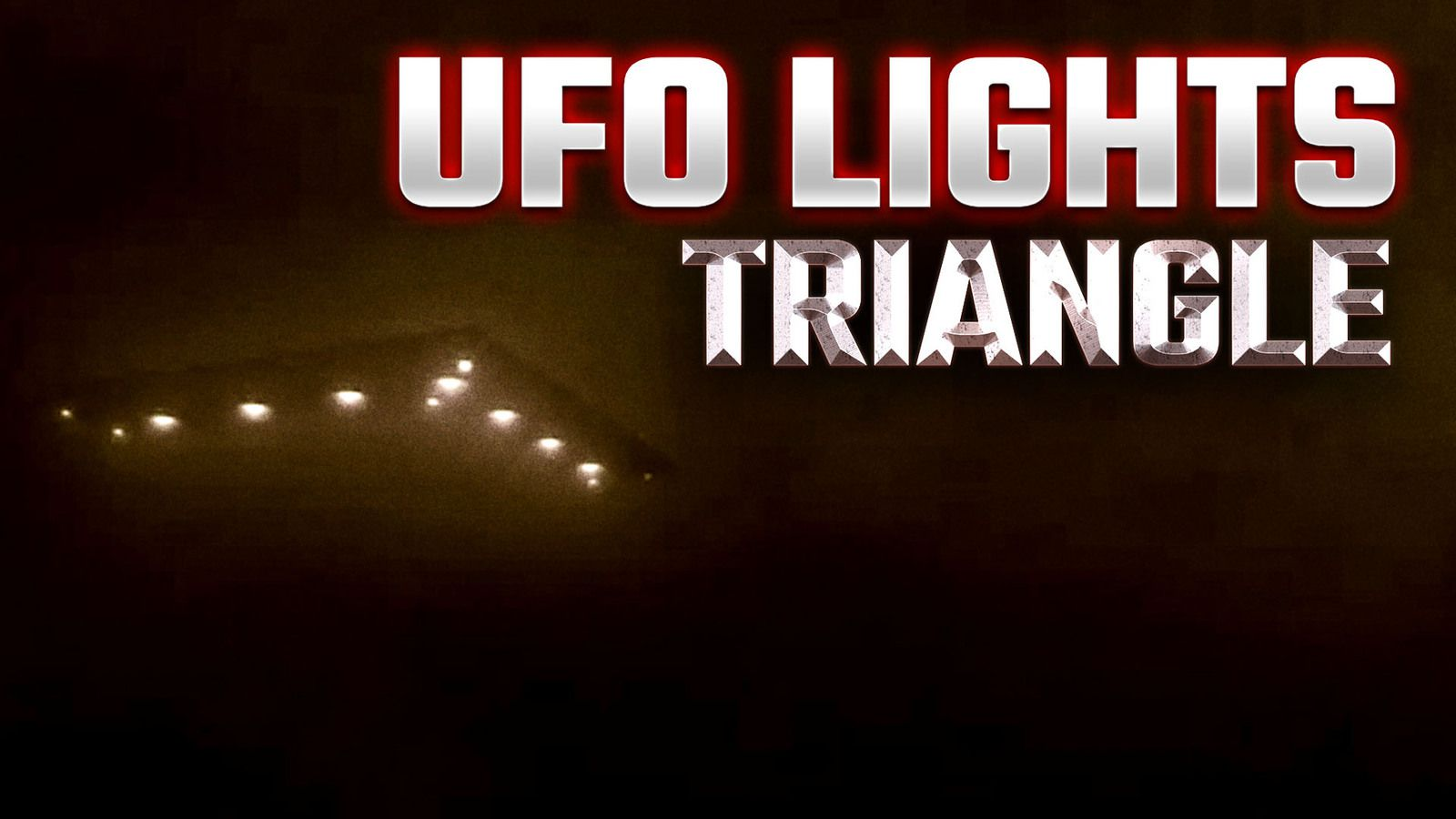 UFO Sighting News : Mysterious UFO Lights in the Sky seen by People Worldwide 👽
