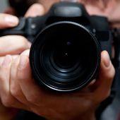 Comment prendre une photo parfaite ? | MonAlbumPhoto