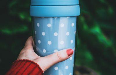 How To Buy Tumblers Online