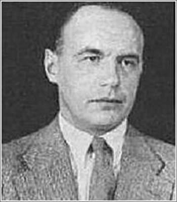 Werner Heyde