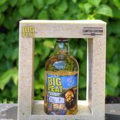Big Peat - Feis Ile 2020 - Passion du Whisky