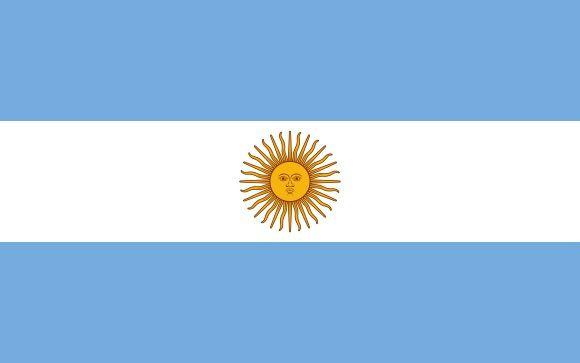Le Président sera en Argentine, prochainement !....