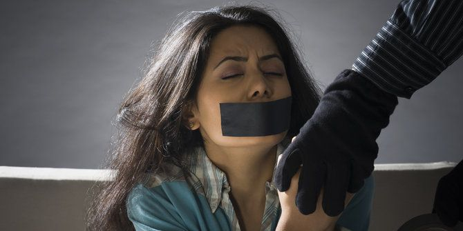 Benefits Of Hiring The Defence Lawyer For Domestic Violence