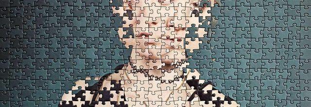 Puzzle Derridien