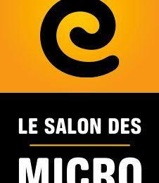 Salon des micro-entreprises jusqu'au 8 octobre 2009