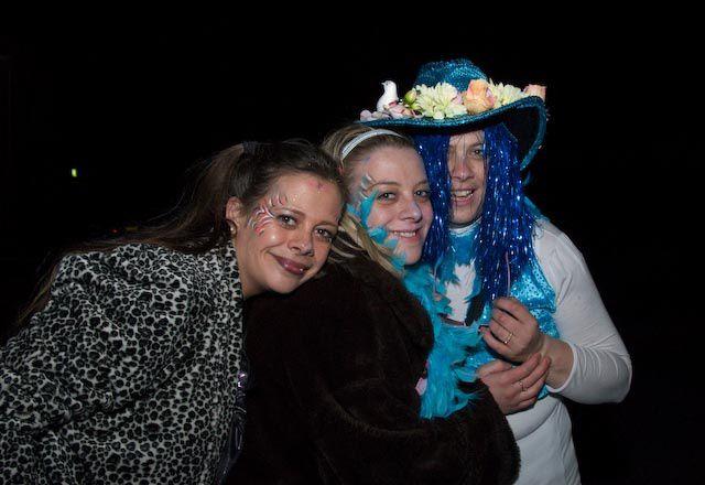 22 mars 2009