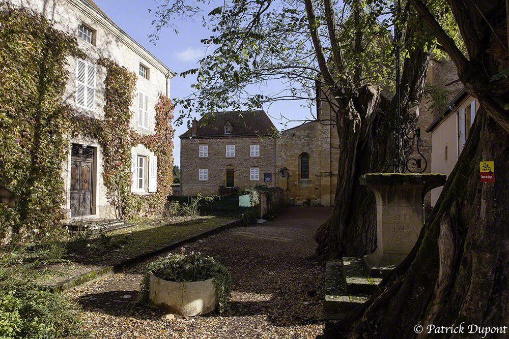 Album - La Loire et Saône-et-Loire