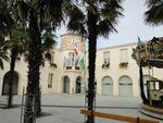 LES SABLES D'OLONNE : conseil municipal du lundi 9 mai 2016