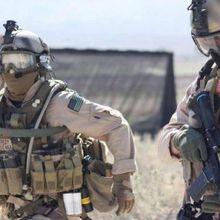 """Quand la CIA et le Pentagone se combattent à Alep ou les affres du """"leadership from behind"""""""