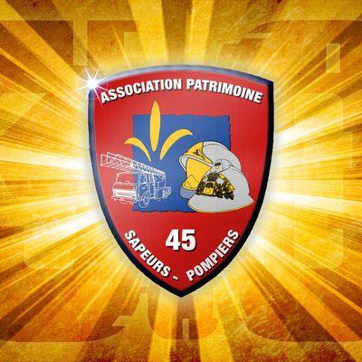 Association 3.0, c'est reparti !