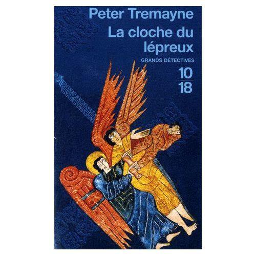 Peter  TREMAYNE  ( suite )