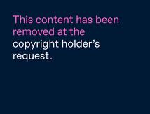 Sex-symbol et militante : Jane Fonda