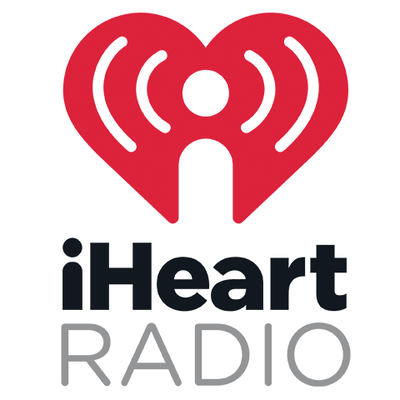 Tiësto interview - IHeartRadio, saturday 20 february 2021