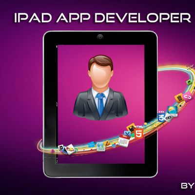 Business Enterprises have A Lot to Gain from Reliable iPad App Developer