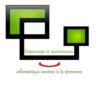 Osny SOS Dépannage et maintenance informatique services à la personne cesu