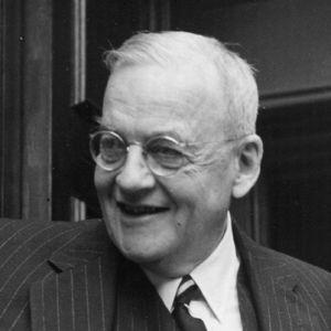 Dulles John Foster