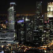 KORIAN : facilité de crédit d'un milliard d'euros à des conditions plus favorables