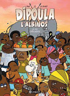 Dipoula 3