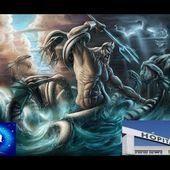 L'hôpital public au bord du burn out La goutte d'eau de Neptune qui fait déborder le vase du Poisson