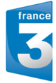 Nouveau : « Drôle de 13h » arrive le 11 janvier sur France 3