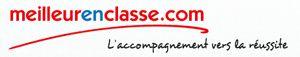 Web : Meilleurenclasse.com, un complément aux apprentissages scolaires