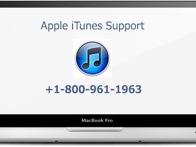 800-961-1963-Common iTunes Errors on Your iPad and How to Repair Them