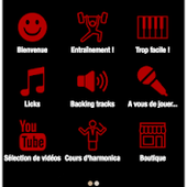 Harmonica Go ! - Android Apps on Google Play