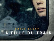 La Fille du Train (2016) de Tate Taylor