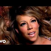 Mariah Carey - Obsessed (Official Video)