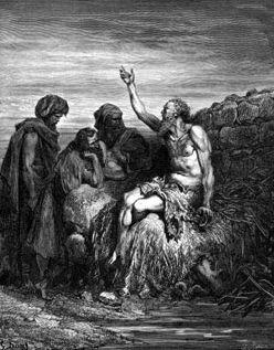 Petit cours de philosophie - Chapitre IX - La sagesse et la révolte sont-elles opposables ou conciliables ?