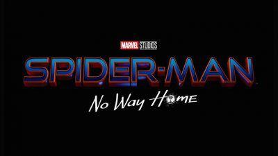 Spider-Man 3 : révèle enfin son titre et c'est pas trop tôt !