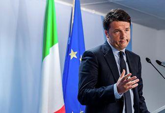 Italia: i consumi ripartono solo nelle statistiche.